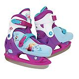 Disney Princess Adjustable Skates