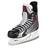 Patins de hockey Bauer Vapour Edge, senior
