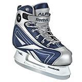 Reebok Women's Pump Alpine Skates