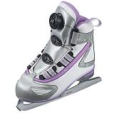 Reebok BOA Skates, Misses/Girls