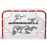 Cible de lancer Winnwell SHOOTER TUTOR, 54 po