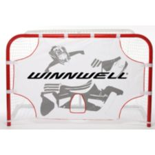 Winnwell shotmate shooting target 54 in canadian tire for Canadian tire mon compte en ligne