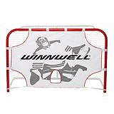 Cible WinnWell Shooter Tutor, 60 po