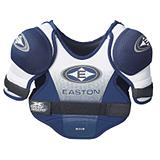 Easton Synergy Xtreme Shoulder Pad, Youth