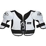 Cooper Classic Shoulder Pad, Senior