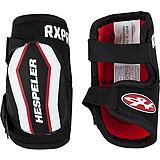 Winnwell CompXT Elbow Pad