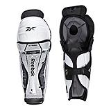 Reebok Shin Pad, Senior, 16-in