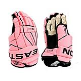 Easton Hockey Glove, Pink, 12-in