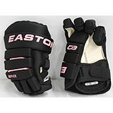 Easton Synergy Reflex 10-in Pink Hockey Glove