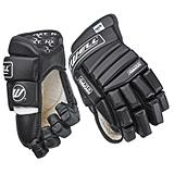 WinnWell Prostock Hockey Gloves