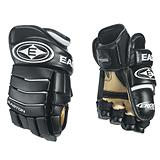 Easton Synergy Ultra Glove