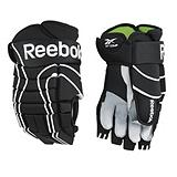 Reebok XT Comp Hockey Glove