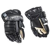 WinnWell G-Lite Hockey Gloves