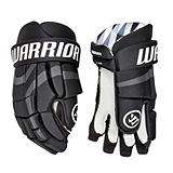 Warrior Torch Hockey Gloves, Senior