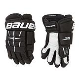 Bauer Supreme 1000 Hockey Gloves