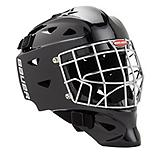 Bauer NME3 Goalie Mask, Junior