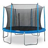 Jumptek Trampoline, 12-ft