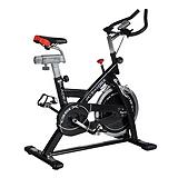 Bladez Fitness GSX Exercise Bike