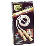 Everlast Duralon Jump Rope