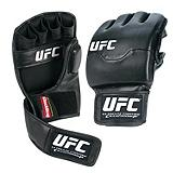 UFC Ultimate Training Glove