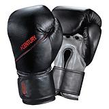 Century Diamond Tech Wrap Boxing Gloves