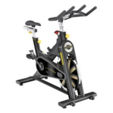 Livestrong 174 Ls9 9ic Exercise Bike Canadian Tire