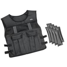 tempo weighted vest  lbs canadian tire