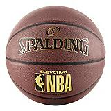 Ballon de basketball Wilson NCAA Legend, t...