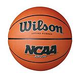 Ballon de basket-ball Wilson NCAA Street C...