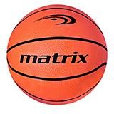 CTX Sports Mini Dunk Basketball, Size 3