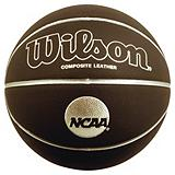 Wilson NCAA Final Four Official Size Baske...