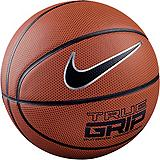 Ballon de basket-ball Nike True Grip