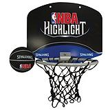 Spalding Mini Backboard