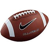 Ballon de football Nike Junior All-Field