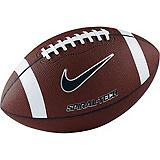 Ballon de football Nike Official All-Field