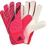 Adidas Free Football Goalkeeper Gloves, Se...