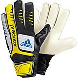 Adidas Predator Goalkeeper Gloves, Junior