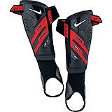 Nike Protegga Shield Soccer Shin Guards, Y...