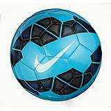 Nike League Pitch Premier League Soccer Ball