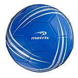 Ballon de soccer Mission Soccer Force, tai...
