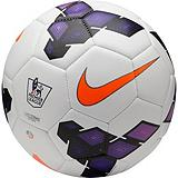 Ballon de soccer Nike Strike Premier League