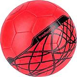 Ballon de soccer Adidas Free Football Poppy