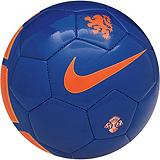 Nike Netherlands Supporter Soccer Ball