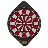 Electronic Soft Tip Dartboard
