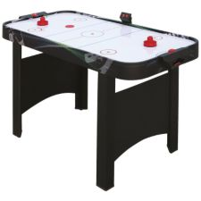 hockey table playcraft air unlitips center review ice