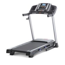Healthrider h70t treadmill canadian tire - Tapis exterieur canadian tire ...