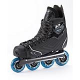 CCM Roller Hockey Skates, Senior
