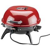 Master Chef® Portable Electric BBQ