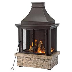 Canadian Tire For Living For Living Bedford Fireplace