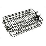 Rotisserie Rib / Chicken Rack